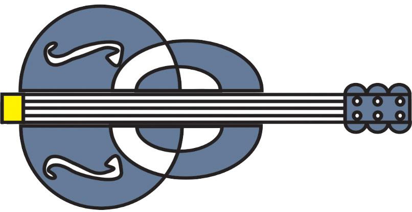 música en san juan del río _ discapacidad en san juan del río