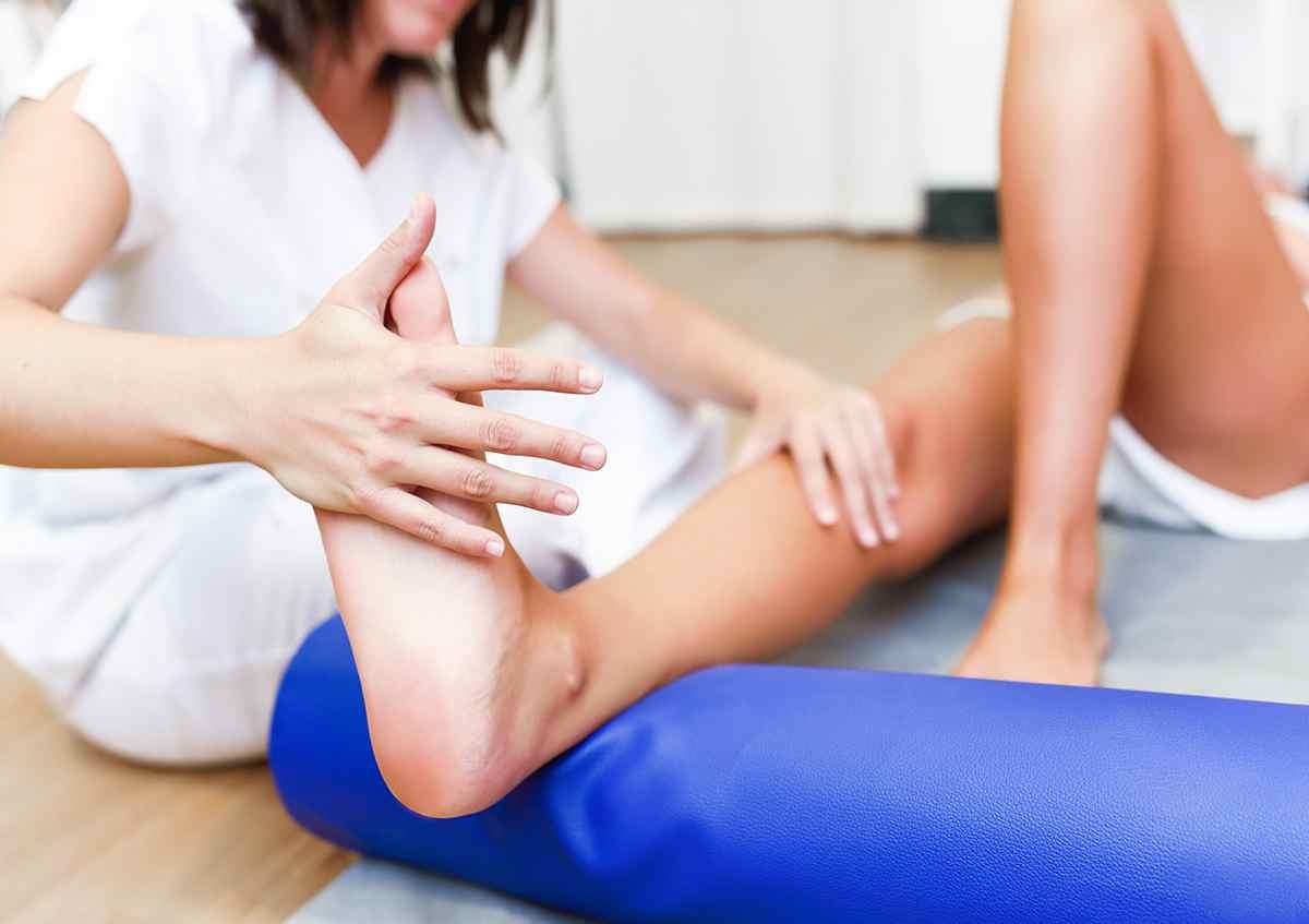 rehabilitacion fisica salud vital