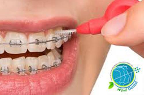 odontologia en san juan del rio