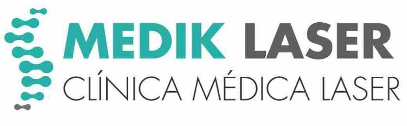 medik laser clinica medica en san juan del rio para la mujer de hoy
