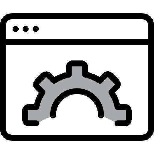 soporte técnico en san juan del río