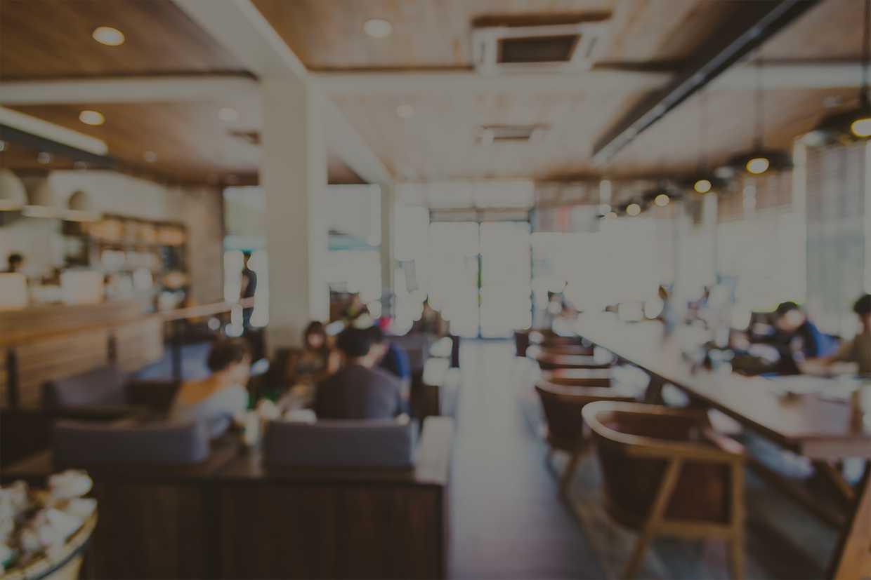 restaurantes en san juan del rio