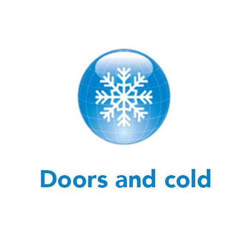 doors-and-cold-refrigeracion en san juan del rio