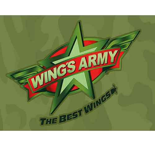 wings army san juan del rio