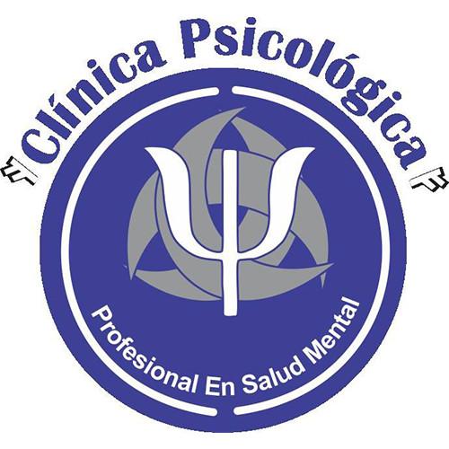 clínica psicológica en san juan del rio psm