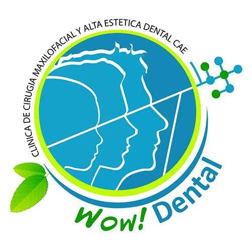 dentista en san juan del rio wow dental