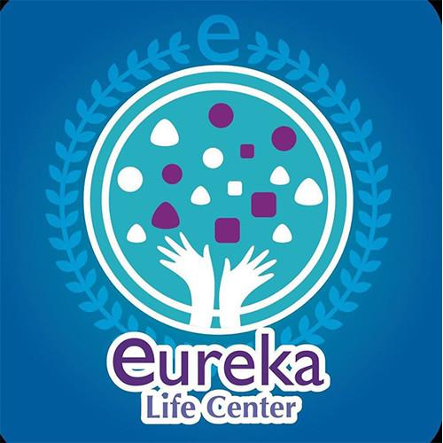 eureka life center san juan del rio
