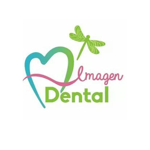 imagen dental en san juan del rio