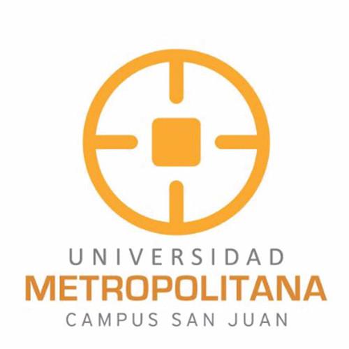 Universidad metropolitana campus san juan del rio